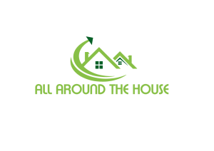 About Us · All around the house